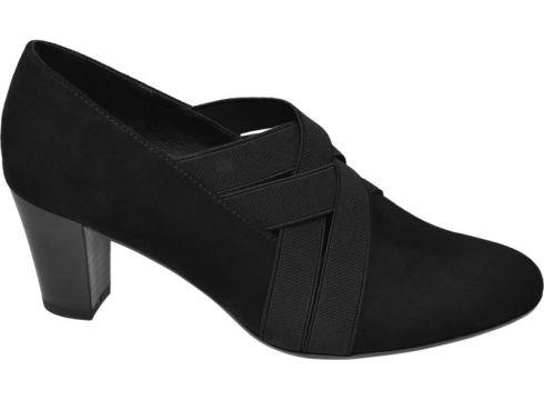 Graceland 11601300 Kadın Topuklu Ayakkabı(93788930)