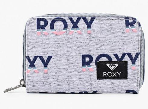 Roxy RO165BWJJFX6(118749379)
