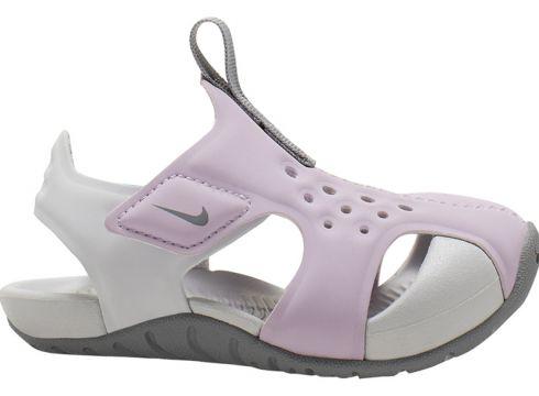 Nike Sunray Protect 2 (Td) Çocuk Sandalet(114000088)