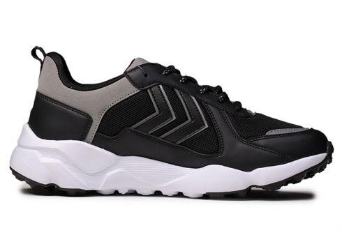 Hummel Training Ayakkabısı(121864575)