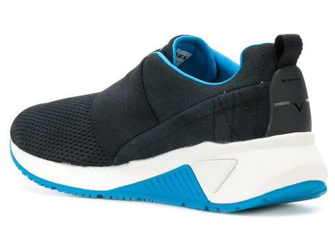 Diesel S-KB Elastic sneakers - Bleu(76536681)