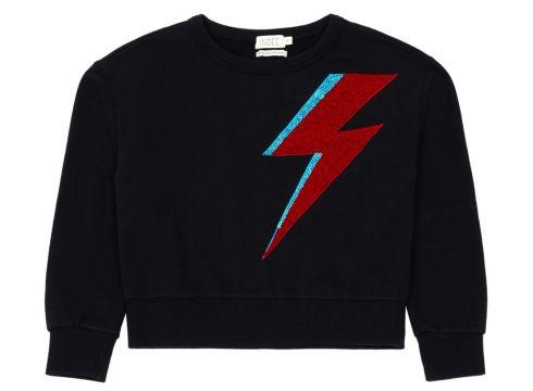 Sweatshirt Flash(113868818)