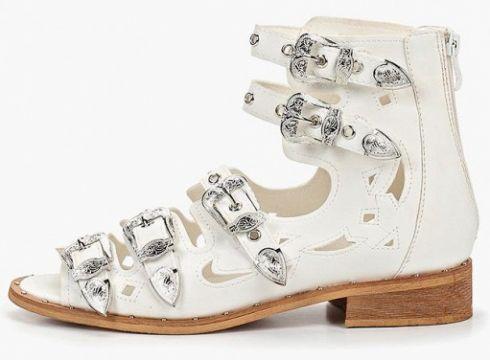 Сандалии WS Shoes(104322419)