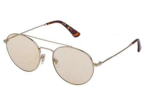 Police Sunglasses SPL728 | Mens Designer Sunglasses(77897827)