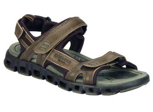 Dockers Sandalet(126230721)