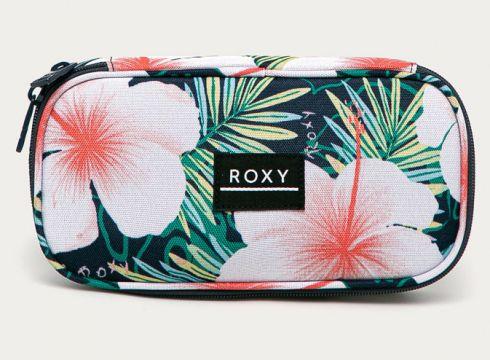 Roxy - Piórnik(124580876)