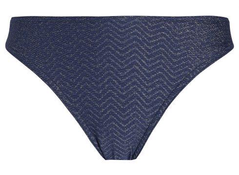Braguita de bikini con hilo brillante(116705360)