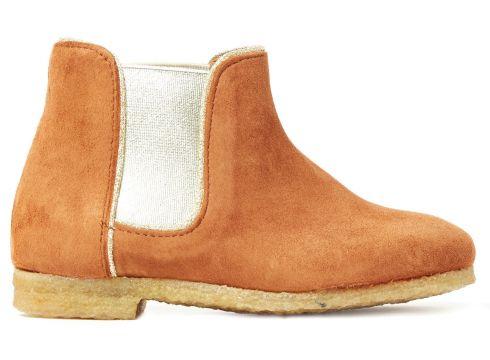 Boots Ela(117295804)