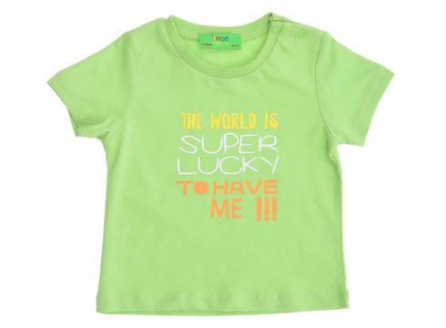 Limon T-Shirt(118019760)