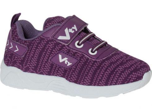 Victory Sneaker(120145350)