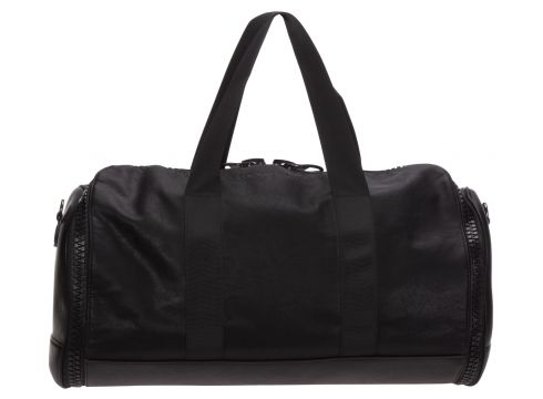 Men's fitness gym sports bag(118205353)