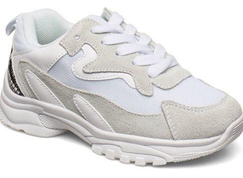 Sneaker Sneaker Schuhe Weiß PETIT BY SOFIE SCHNOOR(114160457)