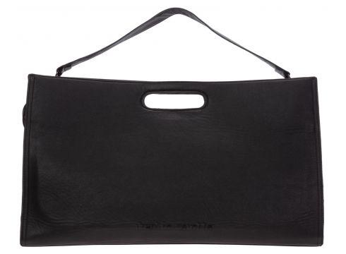 Women's handbag cross-body messenger bag purse(118206008)