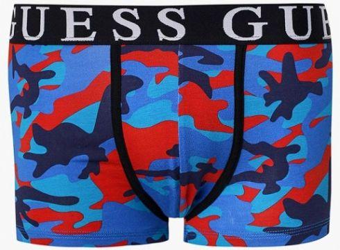 Трусы Guess(103371918)