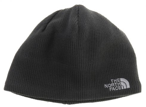 The North Face NF0A3FNS0C51 Bere(121752901)