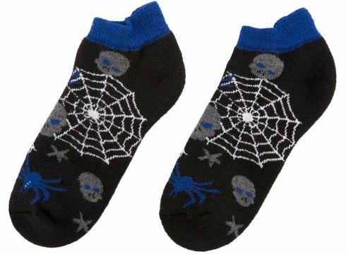 DeFacto Erkek Çocuk Termal Çorap(101199124)