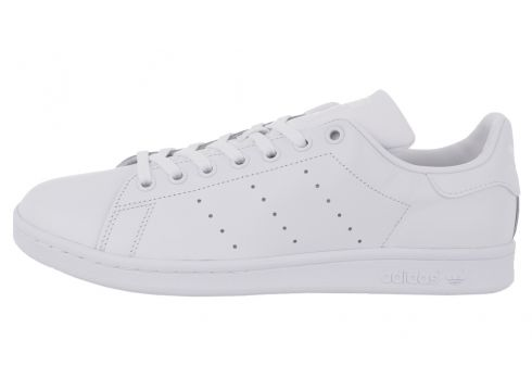 adidas Stan Smıth Unisex Günlük Ayakkabı(60929608)