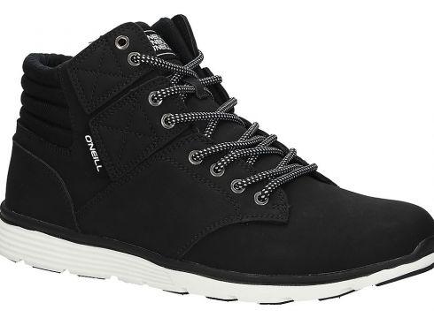 O\'Neill Railer LT Shoes zwart(96735234)
