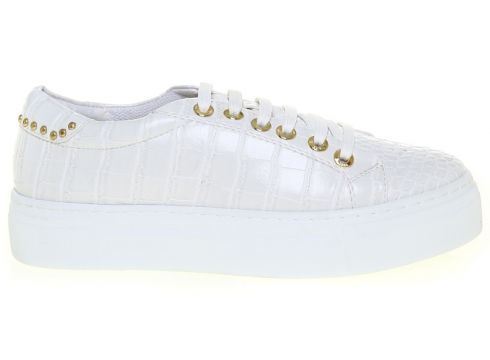 Nine West Sneaker(125280483)