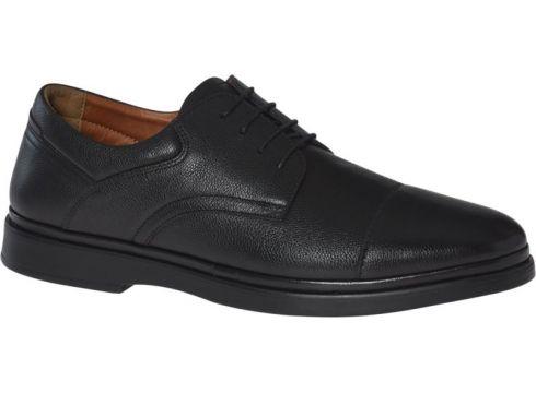 Claudio Conti 13121059 Erkek Bağcıklı Ayakkabı(93564930)