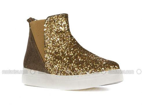 Rose - Sport - Sports Shoes - ROVIGO(110315578)
