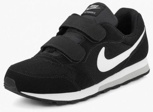 Кроссовки Nike(103272465)