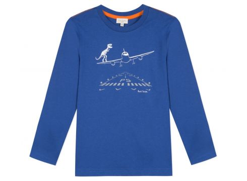 T-Shirt reflektierend(114142487)