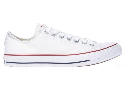 Converse Core Chuck Taylor All Star Koşu Ayakkabısı(117650190)