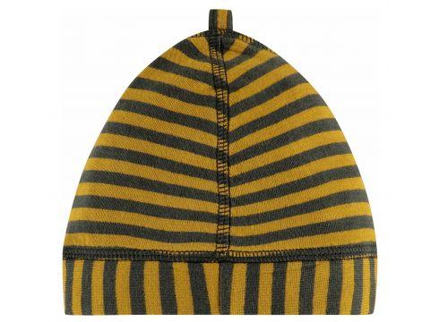 Mütze Bio-Baumwolle Shadow(117291859)