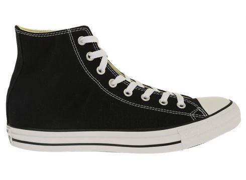 Converse Core Chuck Taylor All Star Koşu Ayakkabısı(116364918)