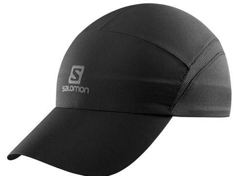 Salomon Şapka(126400058)