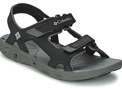 Sandales enfant Columbia YOUTH TECHSUN VENT(98746113)