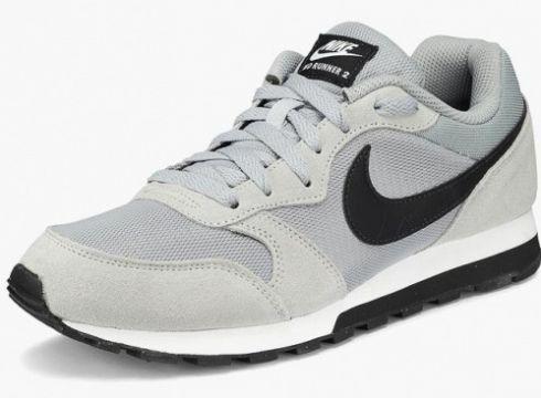 Кроссовки Nike(103272448)