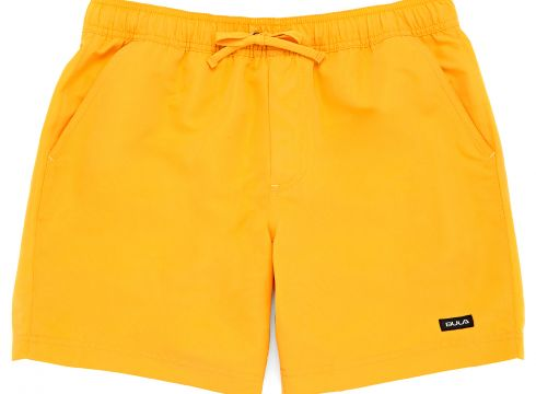 Shorts de Bain Bula Hangout - Sun(111321555)