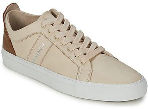 Chaussures Bensimon BICOLOR FLEXYS(115451694)
