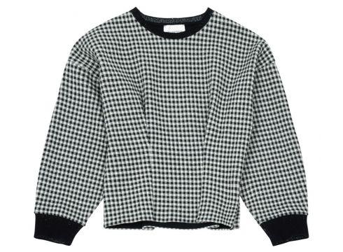 Sweatshirt Regitze(113868683)