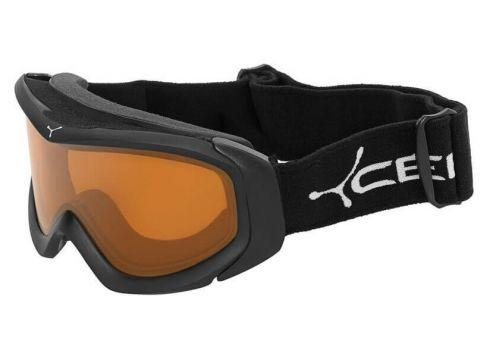 Cebe Cebe Eco Otg Kayak Ve Sno Renksiz Unisex Gözlük - FLO Ayakkabı(86287104)
