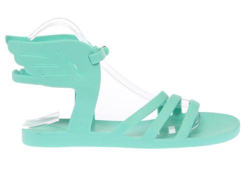 Ancient Greek Sandals-Ancient Greek Sandals Sandalet(108593246)