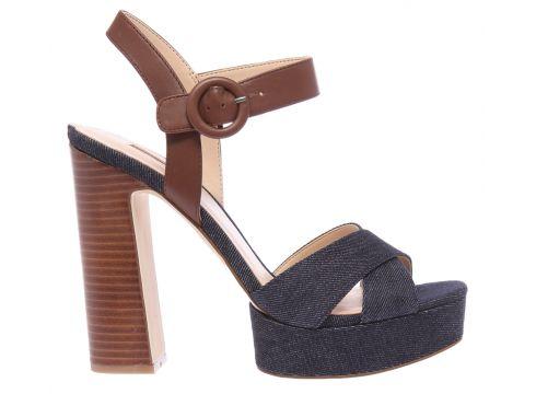 Guess-Guess Sandalet(108591158)