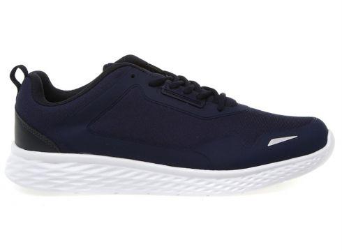 LİMON COMPANY Erkek Lacivert Sneakers / Boyner(122852393)