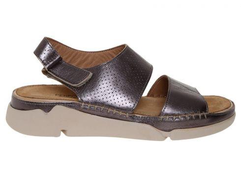Penford Bakır Kadın Sandalet(117600613)