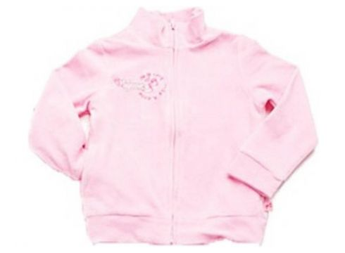 Trui Barbie 23201(65846341)