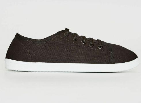 Kadın Kadın Günlük Spor Ayakkabı(124994625)