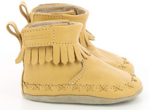 Zapatillas patucos FUNKY SHOE(125045379)