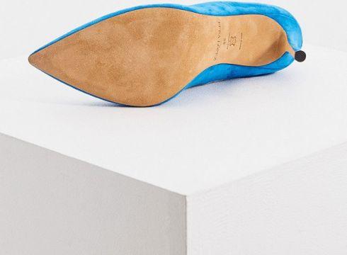 Туфли Pura Lopez(103373426)