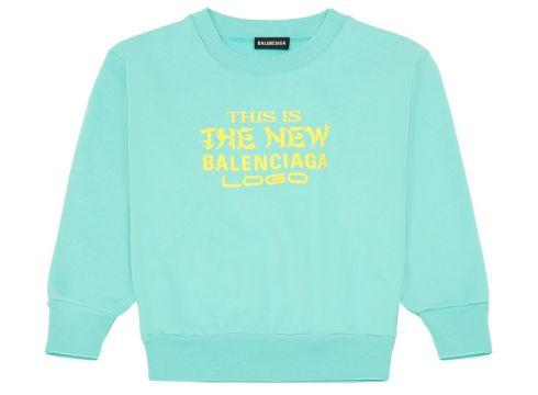 Sweatshirt The New(117482590)