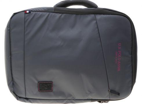 U.S. Polo Assn. Laptop Çantası(121813079)