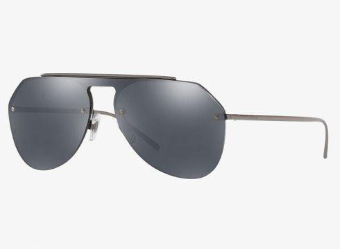 Dolce&Gabbana Güneş Gözlüğü(113972771)