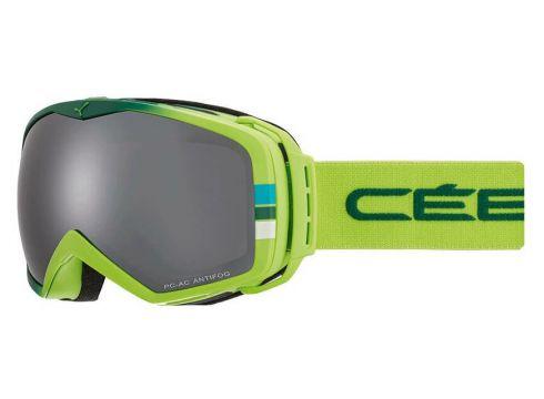 Cebe Cebe Peak Mavi-kirmizi Ka Renksiz Unisex Gözlük - FLO Ayakkabı(86287105)