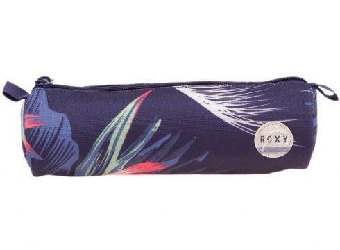 Roxy OFF THE WALL J SCSP PSS6 Lacivert Unisex Kalemlik - FLO Ayakkabı(67395531)